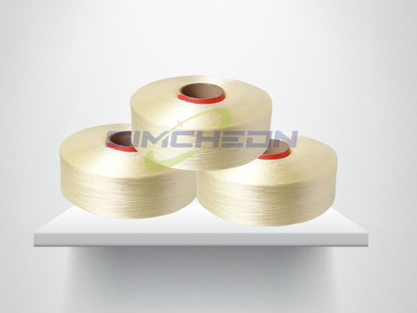 Polypropylene light body yarn quality manufacturers